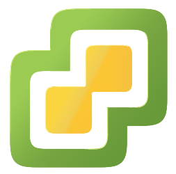 vSphere 6.0 Update 3 – Client Integration Plugin link broken